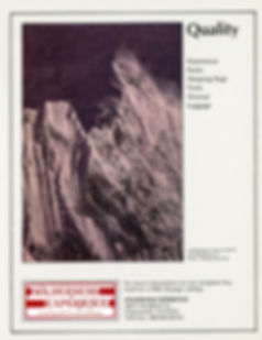 Climbing June 1984.jpg
