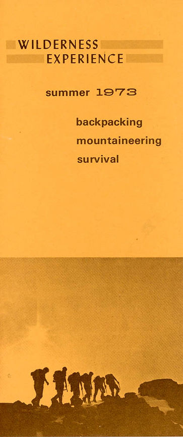 1973 Summer Trips COVER.jpg