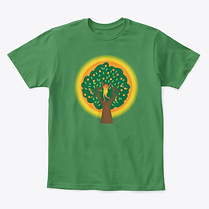 Tree Celebration green.png