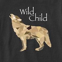 Wild%20Child%20black_edited.jpg
