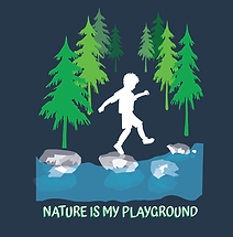 Nature Playground HD square.png