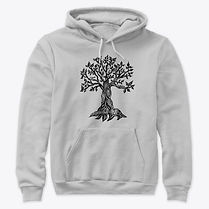 Tree of Life hoodie adult.jpg
