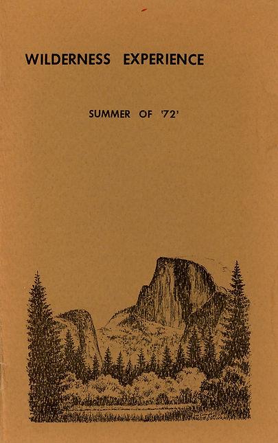1972 Summer Trip COVER.jpg