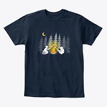Campfire Kids.png