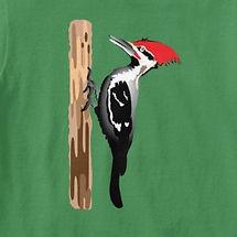 Woodpecker%20green_edited.jpg