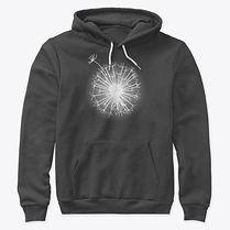 Dandelion hoodie adult.jpg
