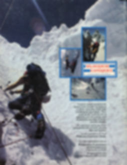 Climbing 61 July-Aug 1980.jpg