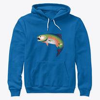 Trout hoodie adult.jpg