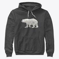 Polar bear hoodie adult.jpg