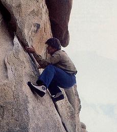 Galen climbing.jpg