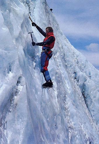 Everest 83.jpg