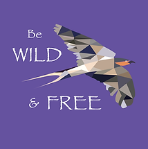 Wild Free Bird HD square.png