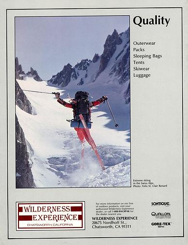 Climbing Oct 1984.jpg