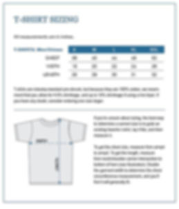 Sizing Chart for Men's T-Shirts.JPG
