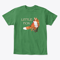 Little Fox green.png