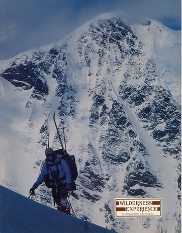 1980 Pack Catalog COVER.jpg