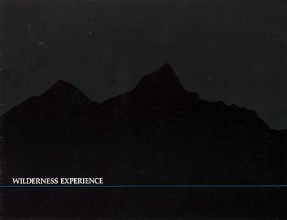1982 catalog cover.jpg