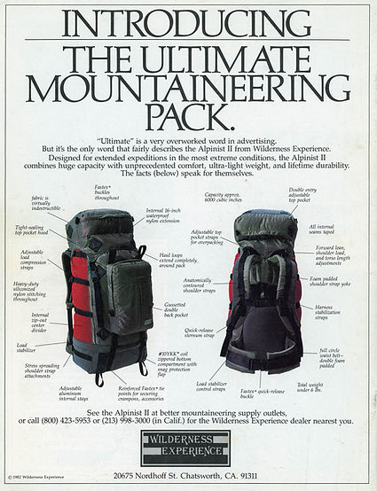 Climbing 1982-1983.jpg