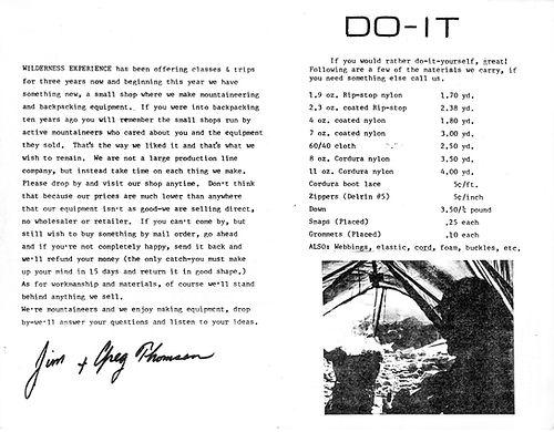 1973 DO-IT.jpg