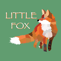 Little Fox HD square.png