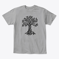Tree of Life Simple grey.png