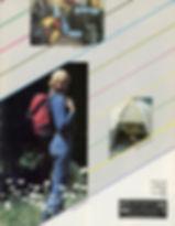 1985 Spring Cover 2.jpg
