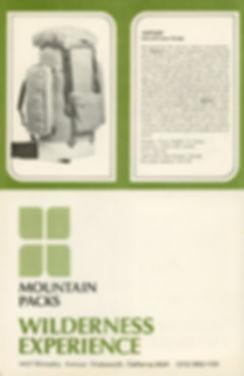 1974 Catalog #2 COVER.jpg