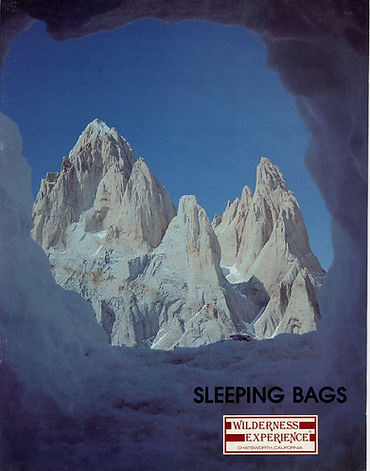 1980 Sleeping Bag Catalog COVER.jpg