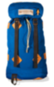 Royal Cordura Bottom Klettersack.jpg