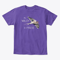 Wild and Free Bird purple.png