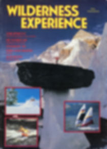 1983 catalog cover.jpg