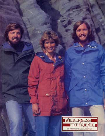 1980 Apparel Catalog COVER.jpg