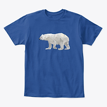 Polar Bear blue.png