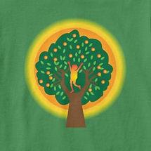 Tree%20Celebration%20green_edited.jpg