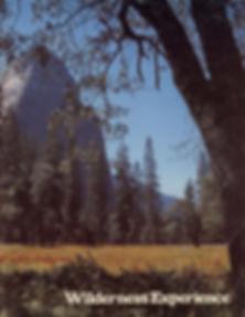 1977 Catalog cover.jpg
