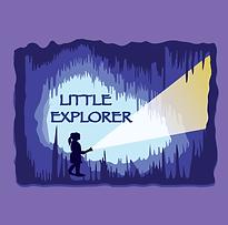 Little Explorer girl purple hd square.pn