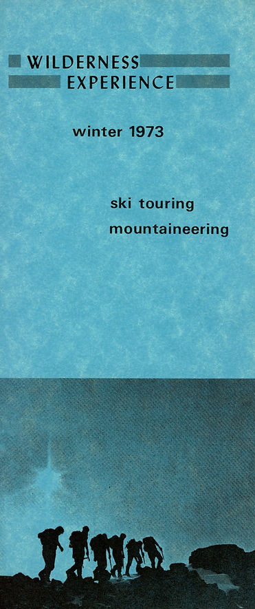 1973 Winter Trip COVER.jpg