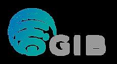 Logotipo_GIB-03.png