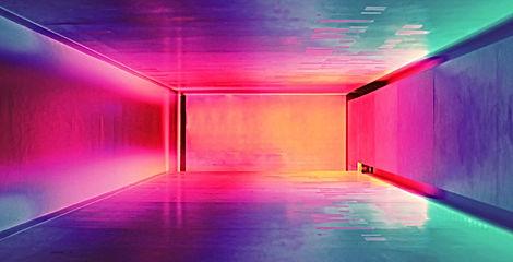 espace de couleur