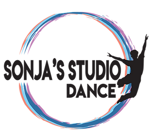 Sonja's Studio of Dance