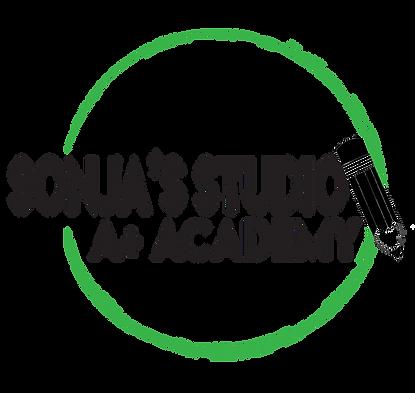 SSA+Logo.png