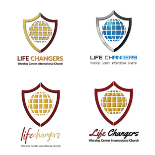 Life Changers Logo MockUp.png