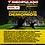 Thumbnail: AUTO LIBERACION YDISCIPULADO - NIVEL 1 (Conociendo A Los Demonios)