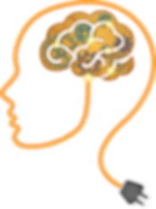 60284-brain-the-neurofeedback-icon-hq-im