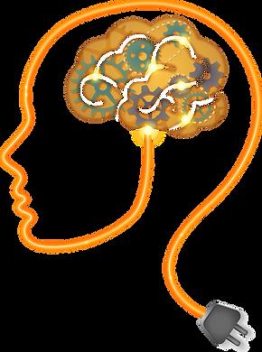 60284-brain-the-neurofeedback-icon-hq-im