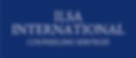 iLsa International Revelation Agreement.