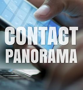 Panorama Contact.png