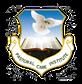 Revelation University Sponsors (2).png