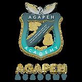 AGAPEH ACADEMY LOGO 24X24.png