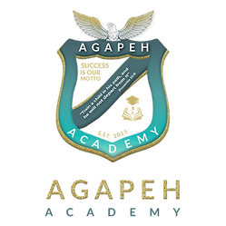 AGAPEH ACADEMY LOGO 24X24.png